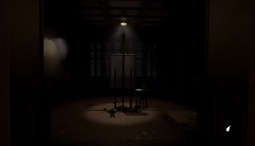 Layers of Fear [Game Review]