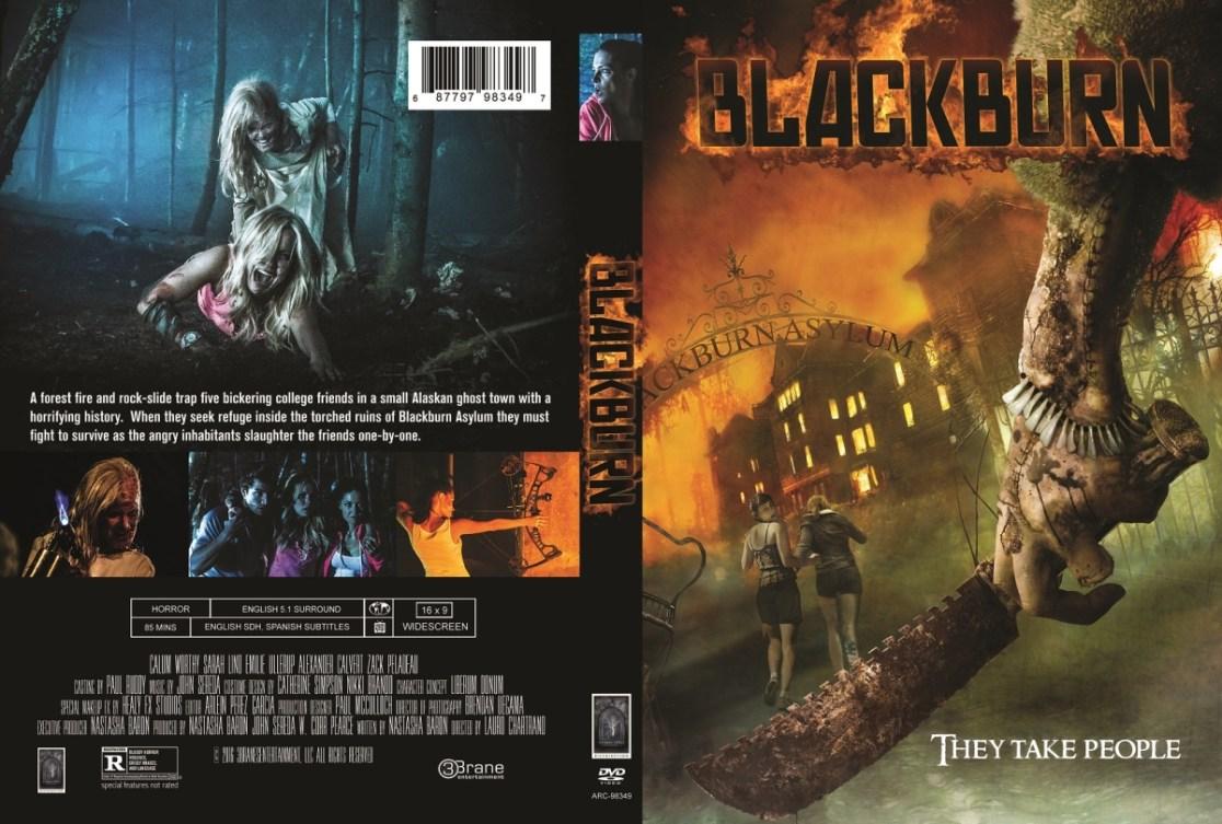 Blackburn-Official-DVD-Cover