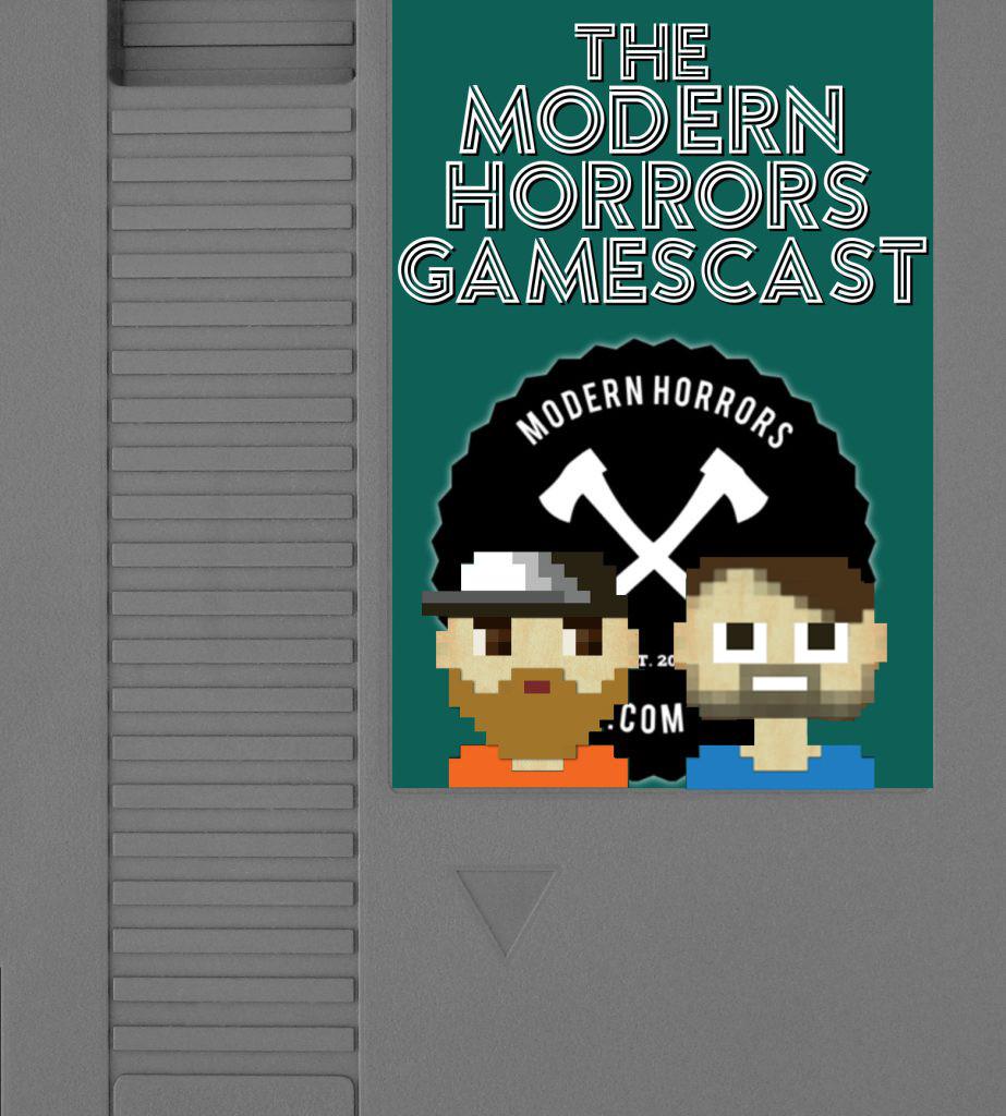 Gamescast