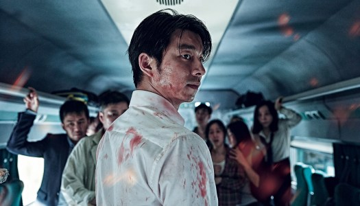 Train to Busan [Review]