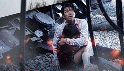 'Train to Busan' Continuation Coming from Original Director