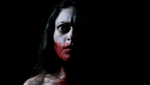 Feast on the First Clip for VHS Expansion, 'Siren'