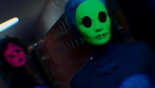 Tragedy Girls [SXSW Review]