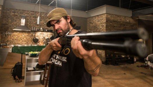 SXSW Q&A: Director Joe Lynch talks 'Mayhem'