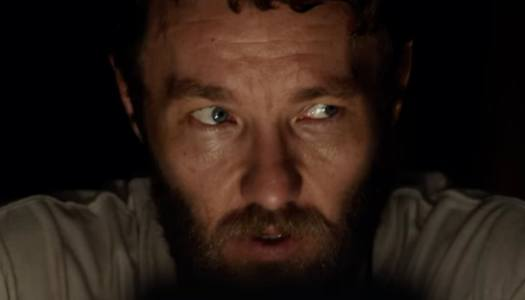 It Comes at Night [Overlook Film Festival Review]