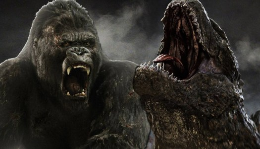 Director of 'The Guest', 'You're Next' to referee 'Godzilla vs Kong'