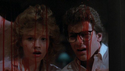 Horror And Chill: Labor Day Weekend Retro Movie Madness