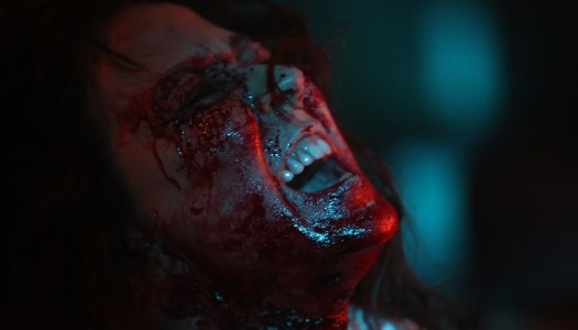Baskin Director Returns with Stunning New Trailer for 'HOUSEWIFE'