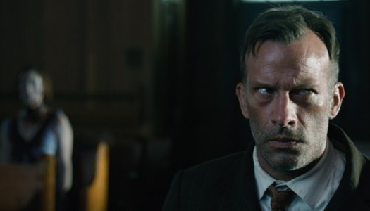 1922 [FF 2017 Review]