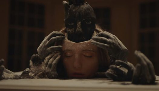 Season two screams with Syfy's 'CHANNEL ZERO: NO-END HOUSE'