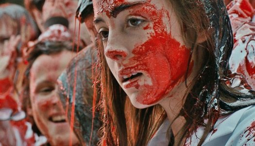 October 2017 Streaming: Horror on Shudder, Netflix, and Hulu