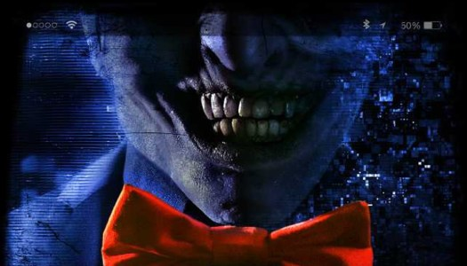Bedeviled [Video Review]