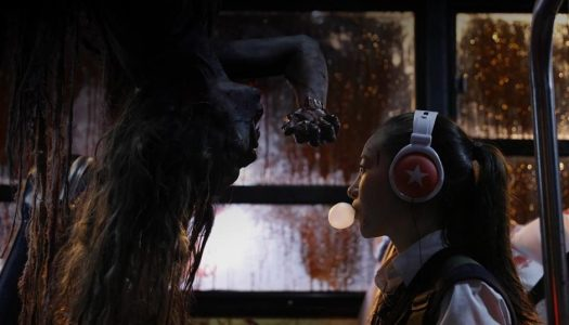 March 2018 Streaming: Horror on Shudder, Netflix, Hulu, and Amazon Prime