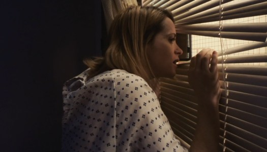 Unsane [Video Review]