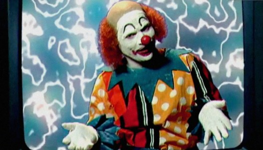 You Probably Haven't Seen This 1998 Remake of 'IT'