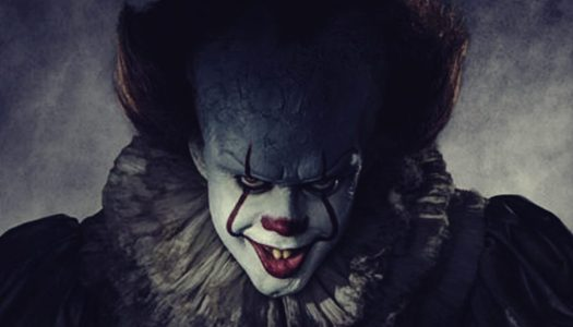The Losers Club from 'IT' Grows Up