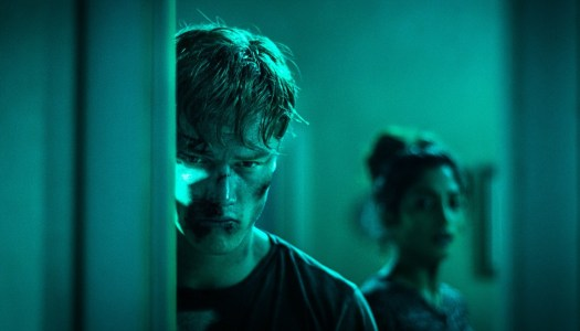 'Await Further Instructions' Delivers Thrilling & Unexpected Holiday Horror