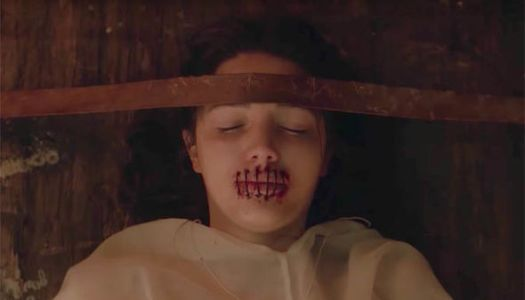 Fan Feedback fuels Horror on 'LORE' Season two
