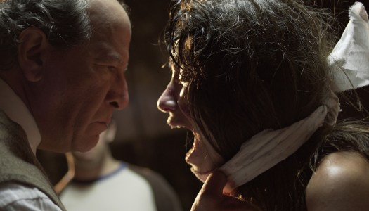 'Trauma' is the Serbian Film of 2018 [Review]