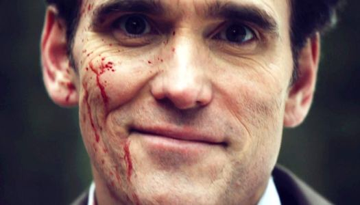 American Psycho Meets Hostel in 'The House That Jack Built' [Review]