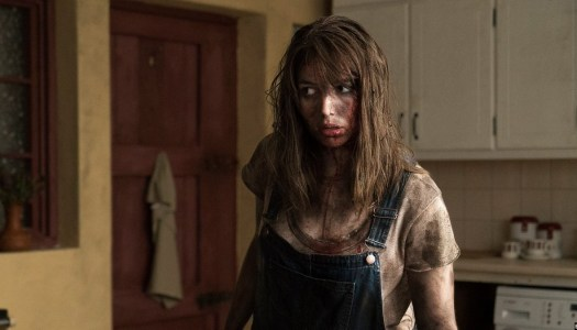 'The Hole in the Ground' Might be A24's Next Horror Hit