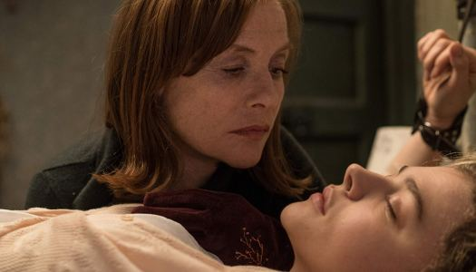 'Greta' Reminds Us That No Good Deed Goes Unpunished [Review]