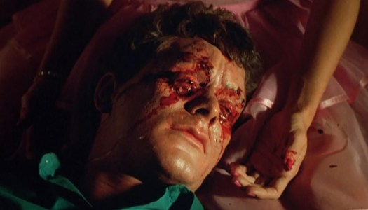 Final Girls Ep 118 The 80's Were Weird! 'Dolls' & 'Night of the Demons'