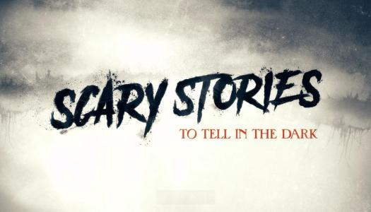 Gather 'Round – the 'Scary Stories to Tell in the Dark' Trailer has Arrived!
