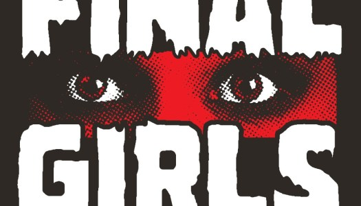 Final Girls Ep 143: 3rd Annual Anniversary Special!