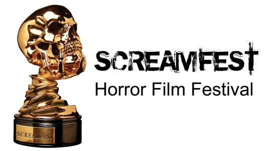 Screamfest 2019 Lineup: 'Rabid', 'The Wave', 'We Summon the Darkness', and More