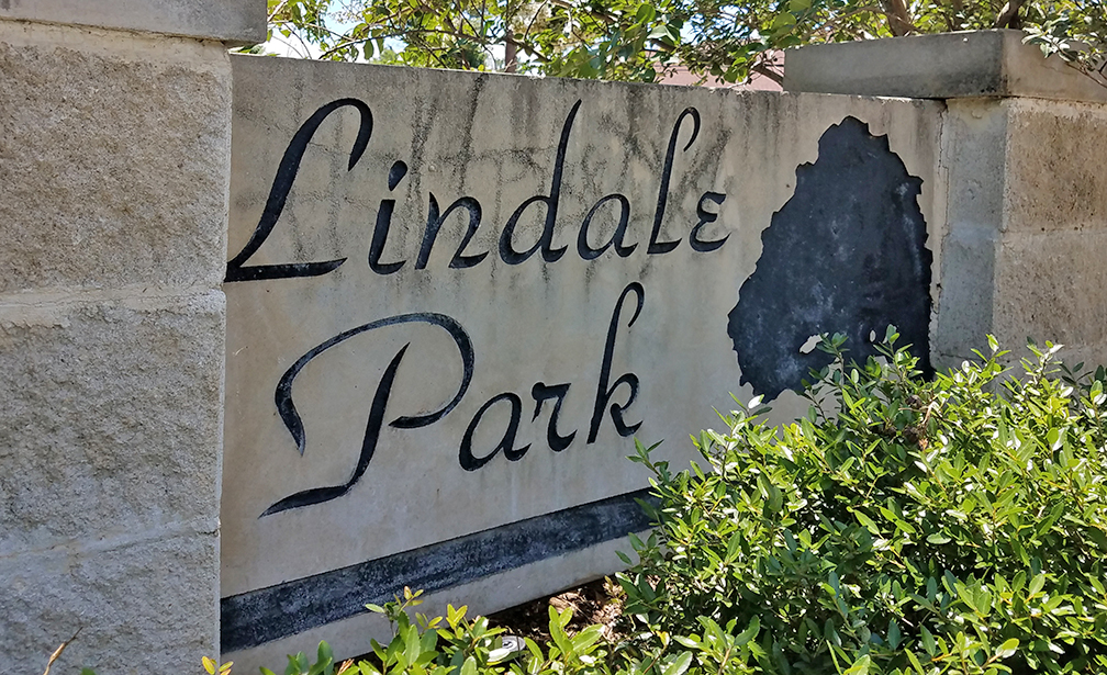 Houston Inner-Loop Neighborhood Profile: Lindale Park