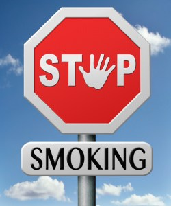 stop-smoking-hypnosis-mp3-download