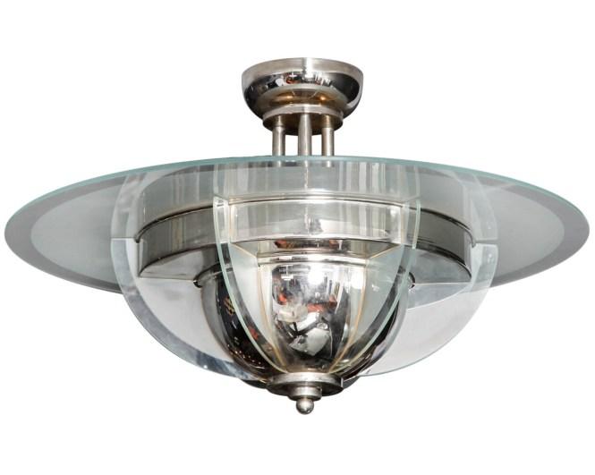 Deco Chandelier Lighting Chandeliers Design – Art Deco Chandelier Lighting