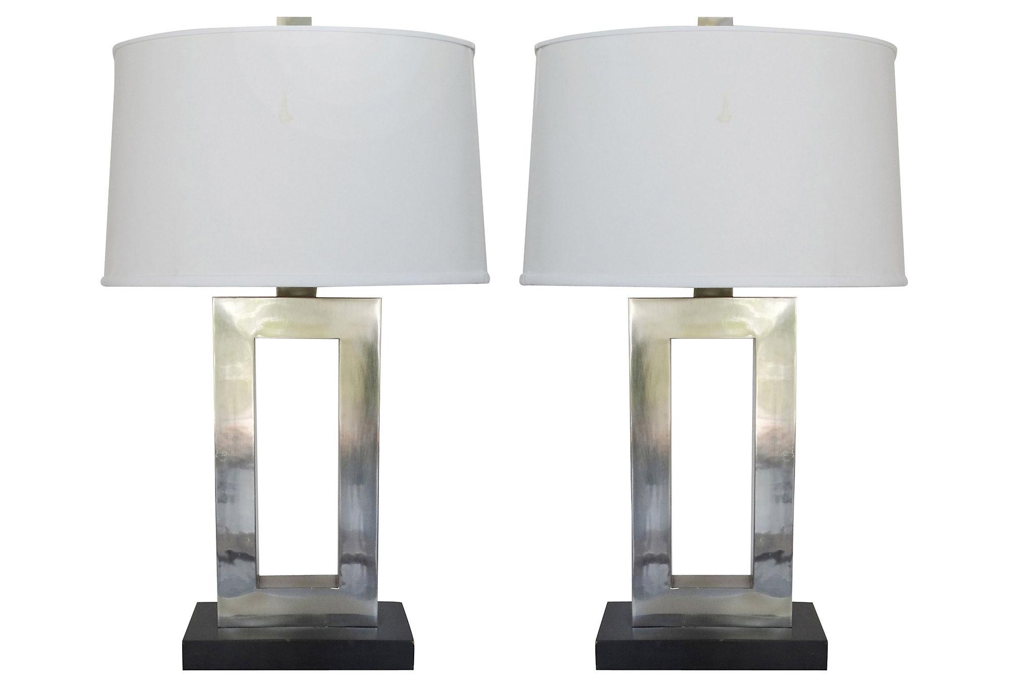 Mid Century Modern Pendant Lights