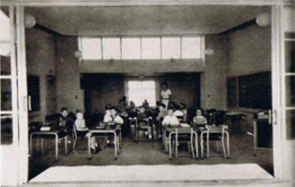 instituto-escuela 1933 Modernissimo blog 3