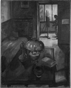 In January 1919 (5:2)
