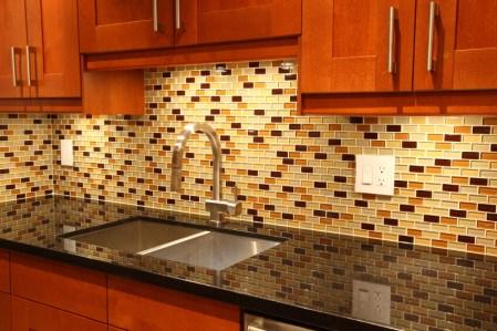 kitchen backsplash ideas for kitchen remodeling