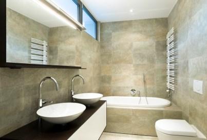 tiles bathroom remodeling