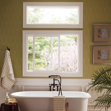 pella window prices 2020 installation