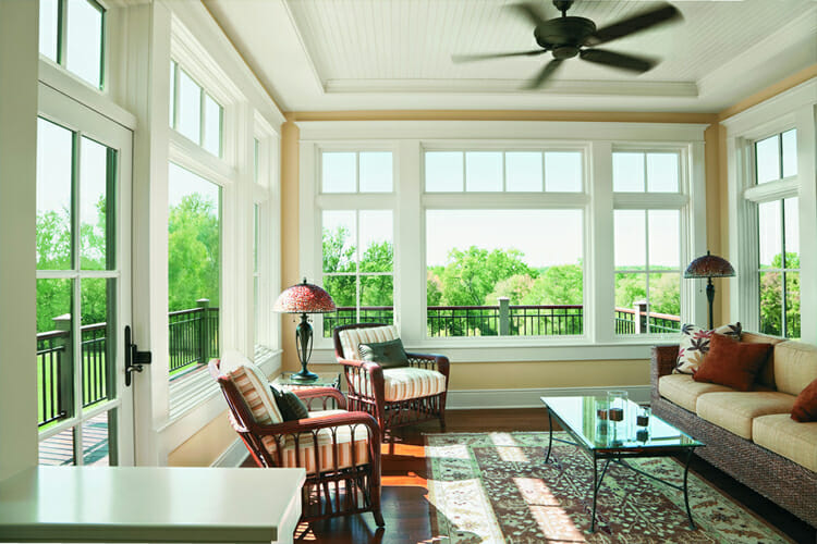andersen windows review prices