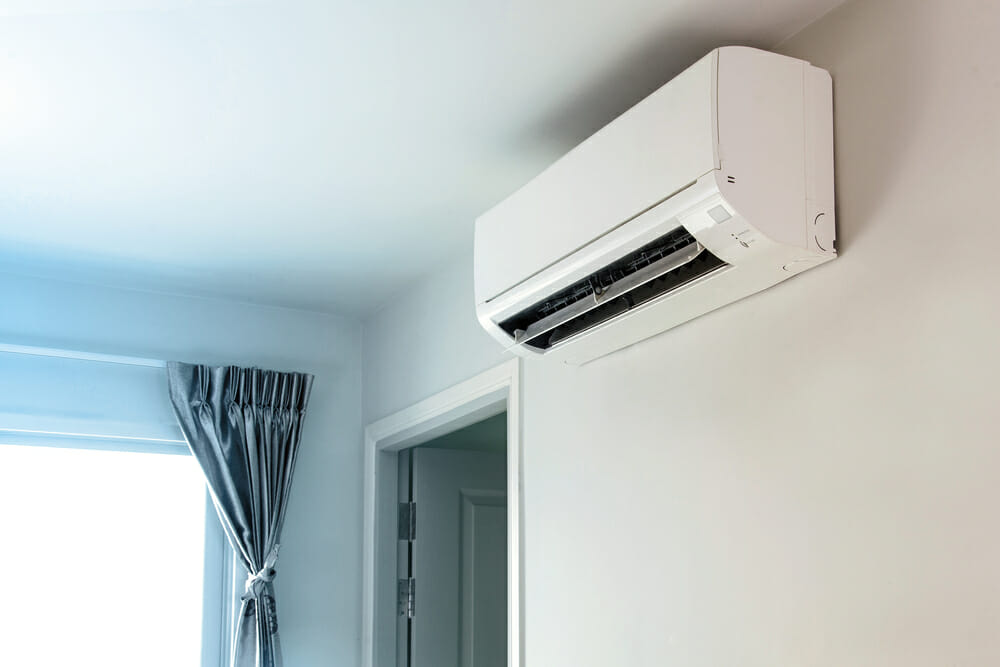 Image Result For Air Conditioning Repair Service