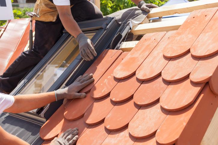 https modernize com roof types clay