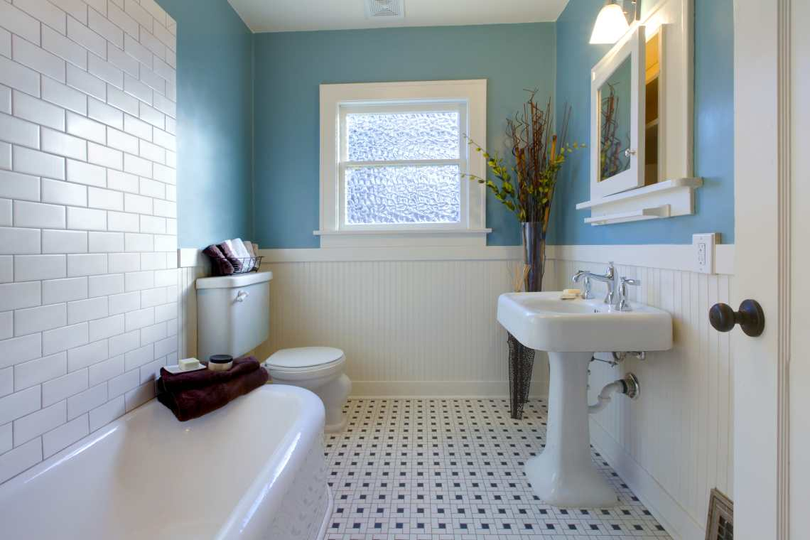 Image Result For How Much Should It Cost To Remodel A Small Bathroom