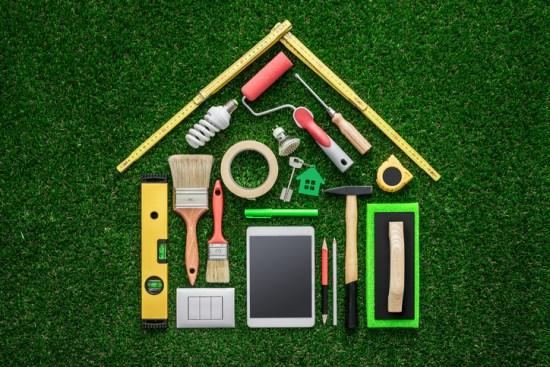 eco-friendly-construction
