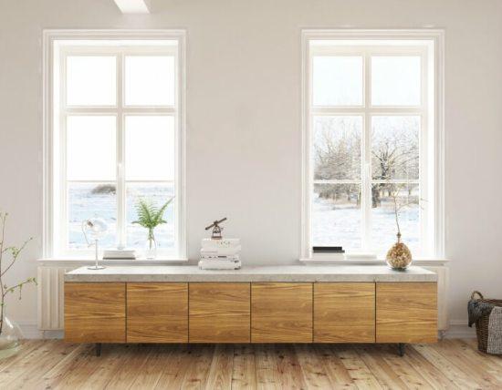 winter-window-replacement-savings