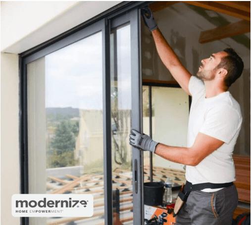 best home window replacement brands in