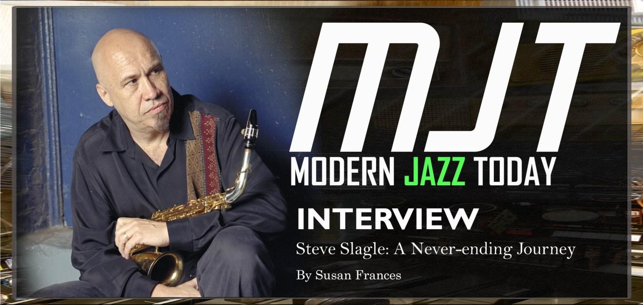 steve-slagle-interview-header