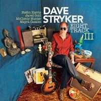 ave-styker-cd--cover