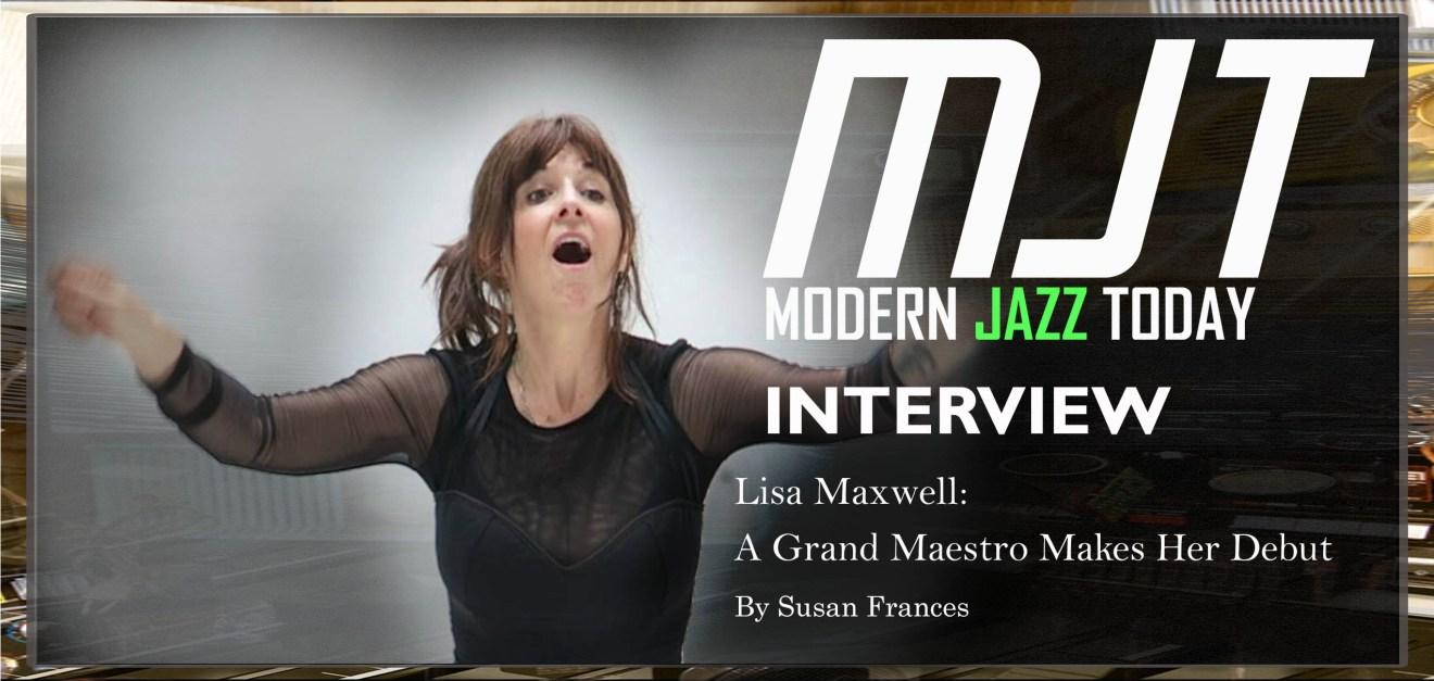 lisa-maxwell-interview-header