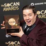 SOCAN-Awards-160x160